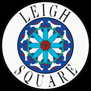 ls-logo_print_highres10